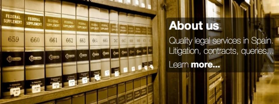 abogados5_en