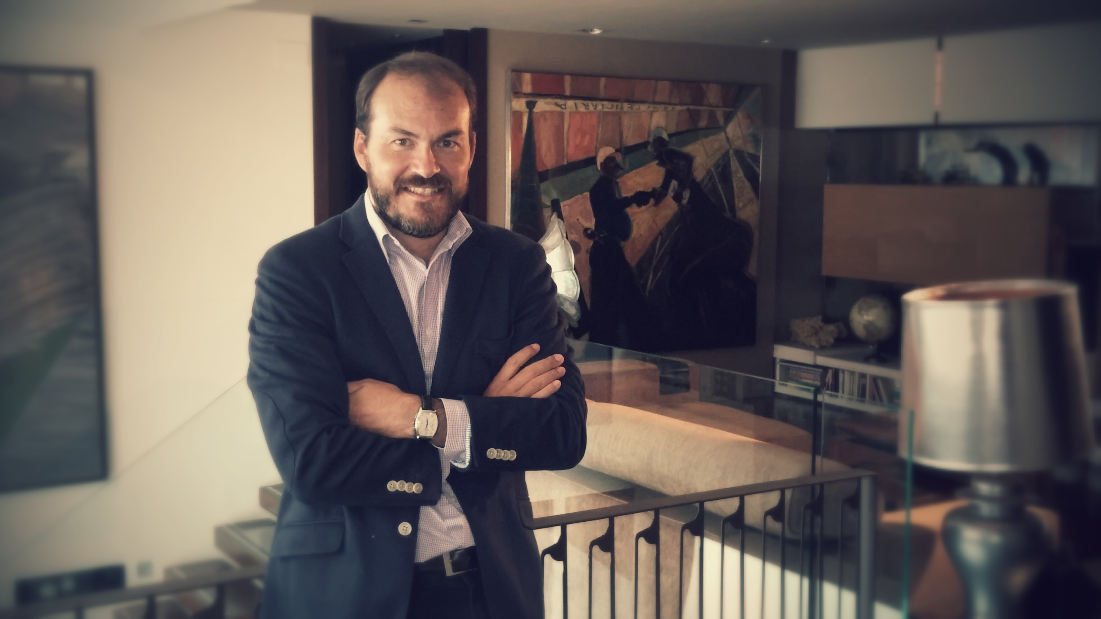 AlejandroCollantes